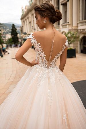 Viero Bridal #Audree