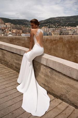 Viero Bridal #Belle