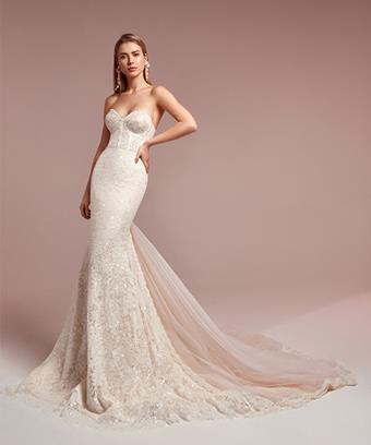 Viero Bridal #Melanie