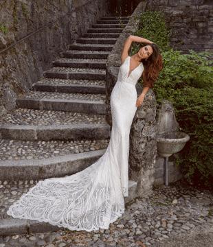 Viero Bridal #Selena