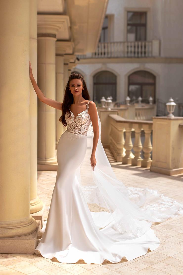 Giovanna Alessandro Style #Astin