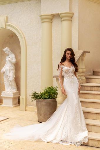 Giovanna Alessandro #Beloria