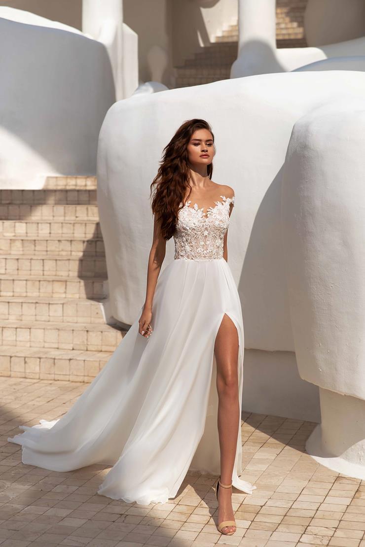 Giovanna Alessandro Style #Helen