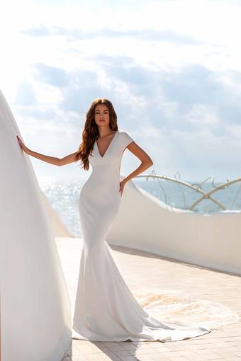 Giovanna Alessandro #Lily