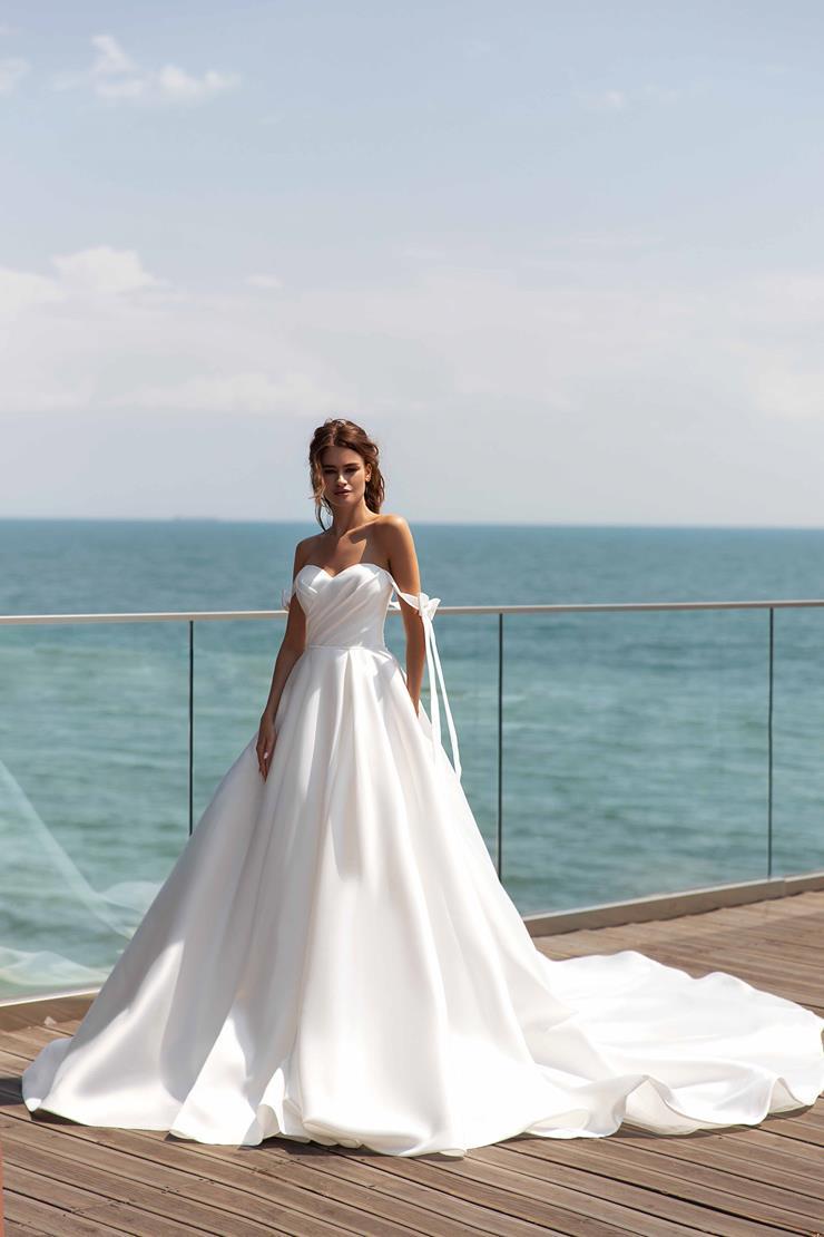 Giovanna Alessandro Style #Luciana