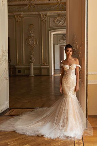 Giovanna Alessandro #Marigold