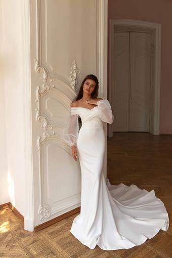 Giovanna Alessandro Selena