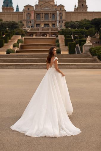Giovanna Alessandro #Celine