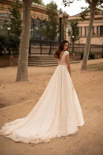 Giovanna Alessandro #Ellie