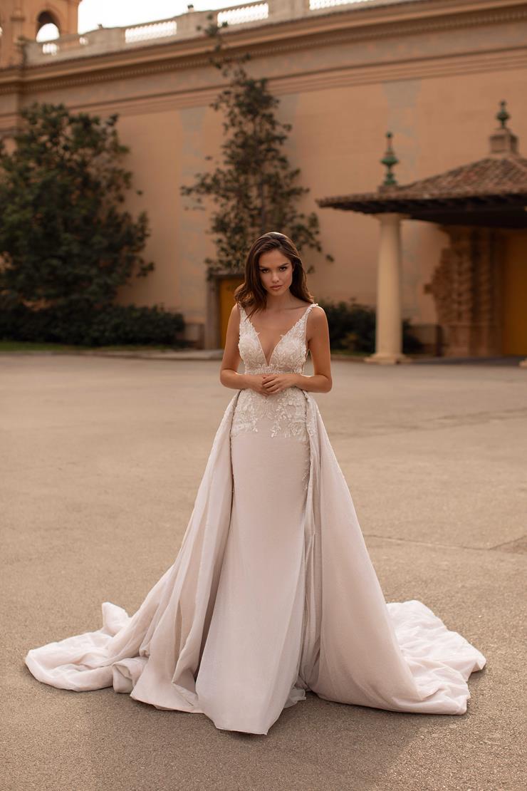 Giovanna Alessandro Style #Esther
