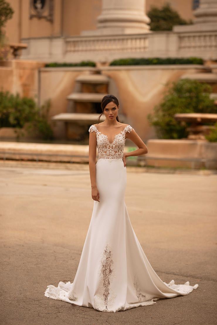 Giovanna Alessandro Style #Penelope