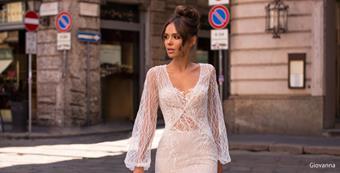 Giovanna Alessandro #Giovanna