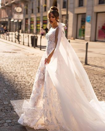 Giovanna Alessandro #Mimi