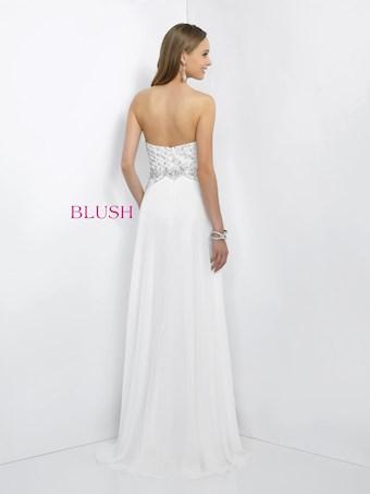 Blush 11070