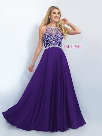 Blush 11071