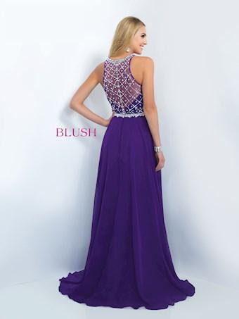 Blush Style #11071