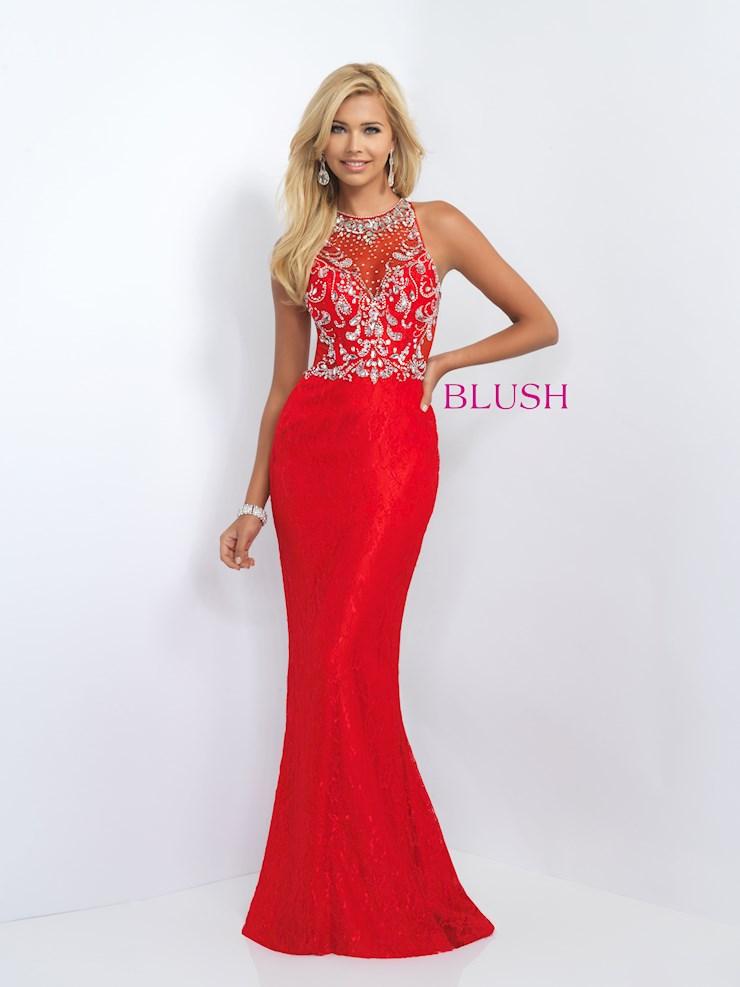 Blush 11111 Image