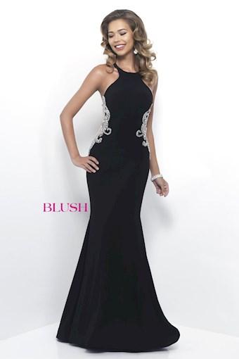 Blush 11202