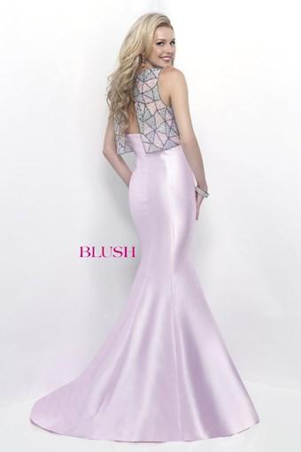 Blush 11203