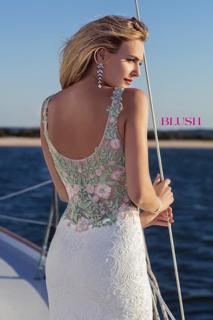 Blush Style #11204