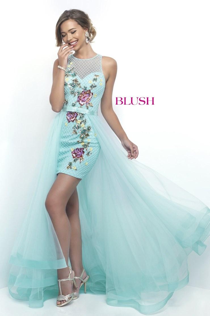 Blush Style #11205