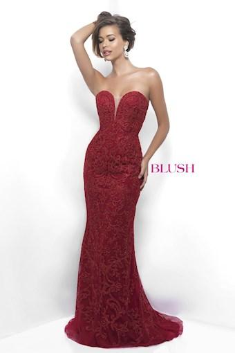 Blush 11206