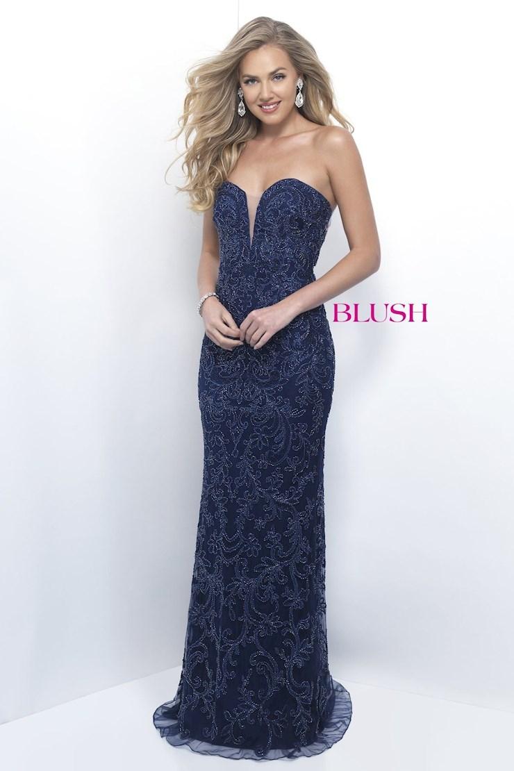 Blush Style #11206