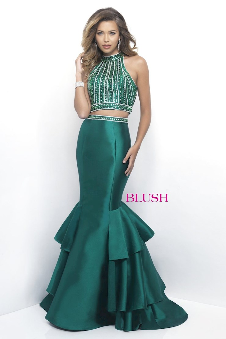 Blush 11208