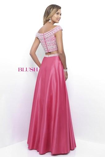 Blush 11211