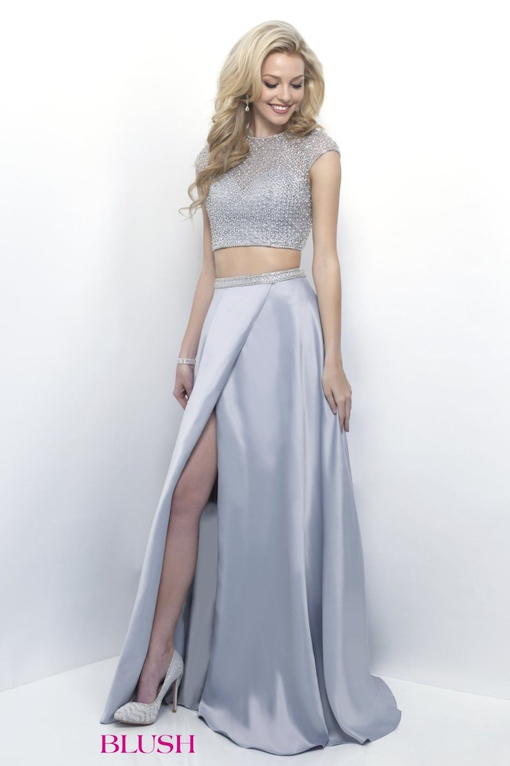 Blush Style #11213