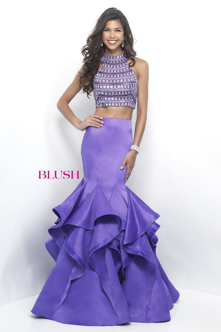 Blush Style #11214