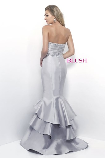Blush 11215