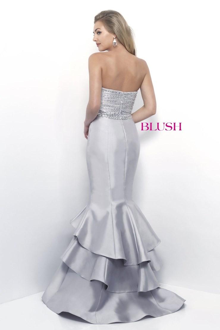Blush Style #11215