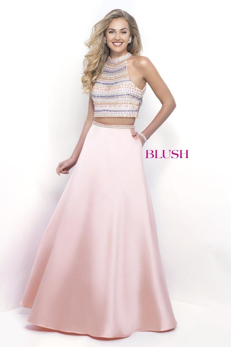 Blush Style #11216