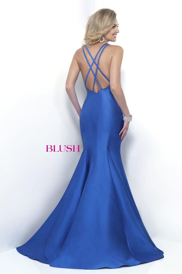 Blush Style #11219