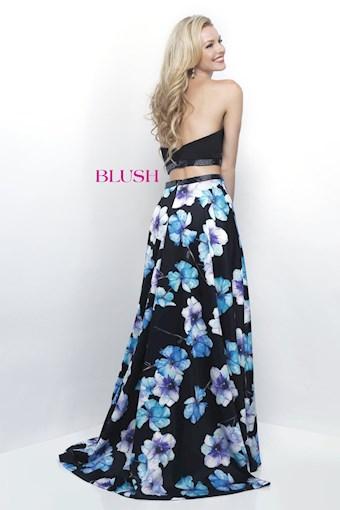 Blush 11220