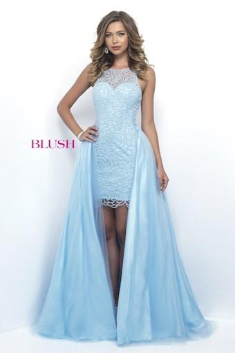 Blush 11221