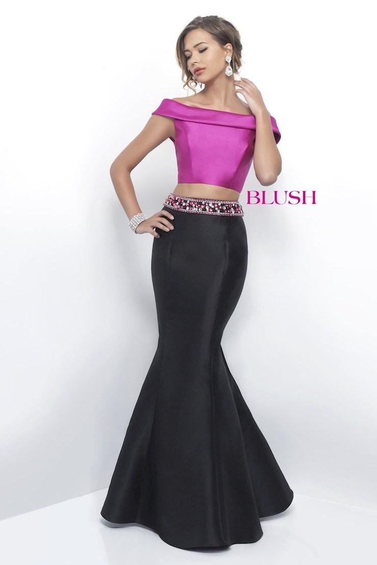 Blush Style #11222