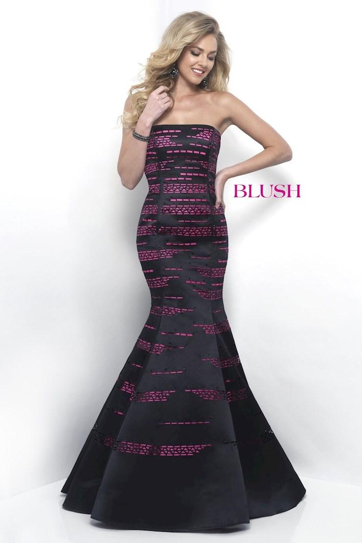 Blush Style #11223