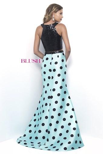 Blush 11225