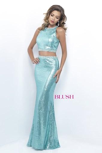 Blush 11226