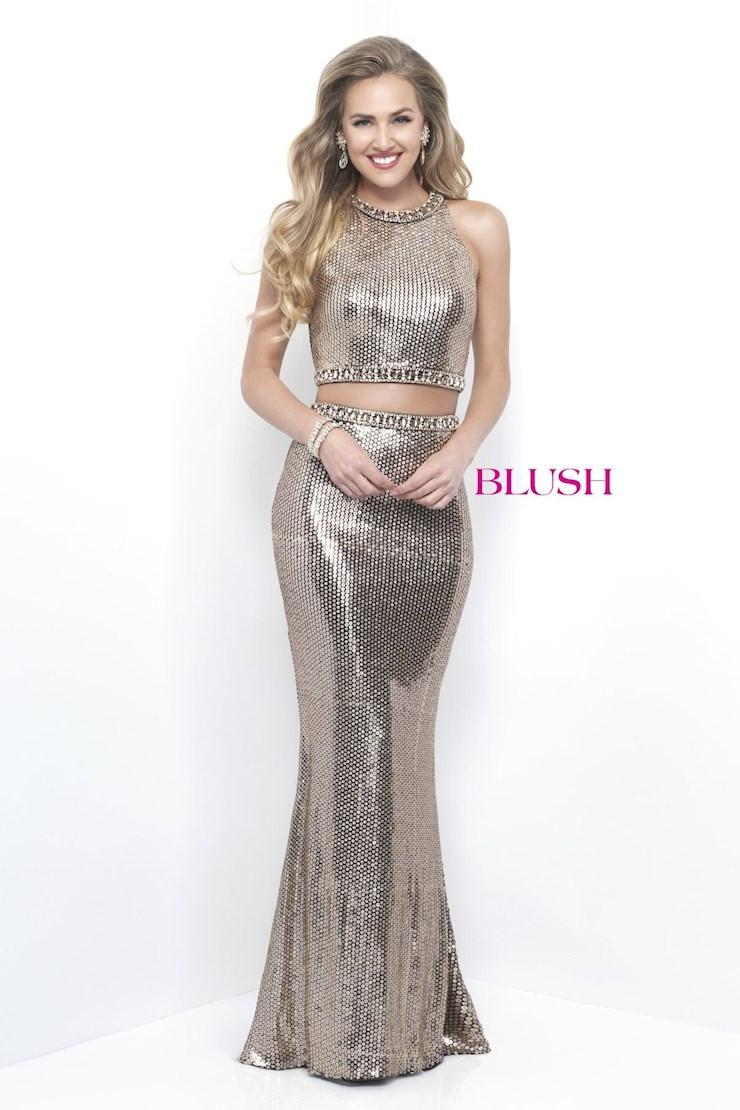 Blush Style #11226