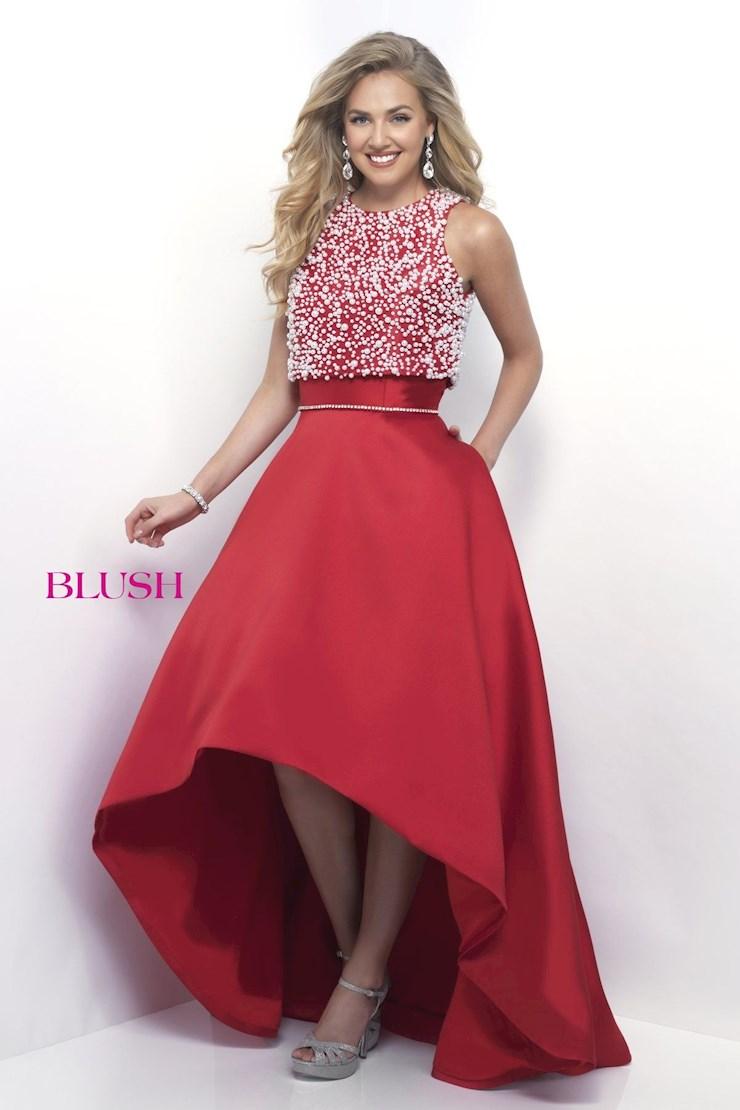 Blush Style #11227