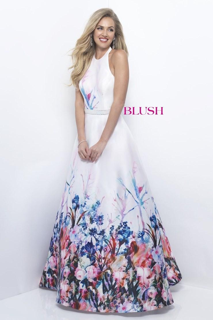 Blush Style #11229