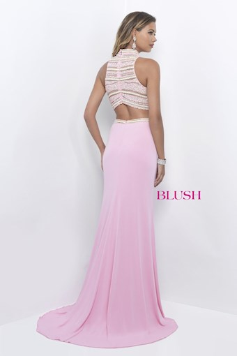 Blush 11230