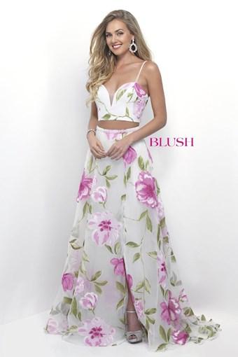 Blush 11231