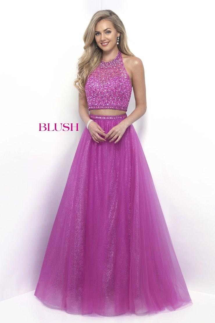 Blush Style #11232