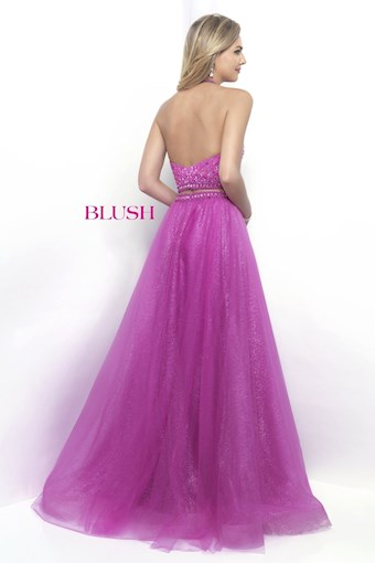 Blush 11232