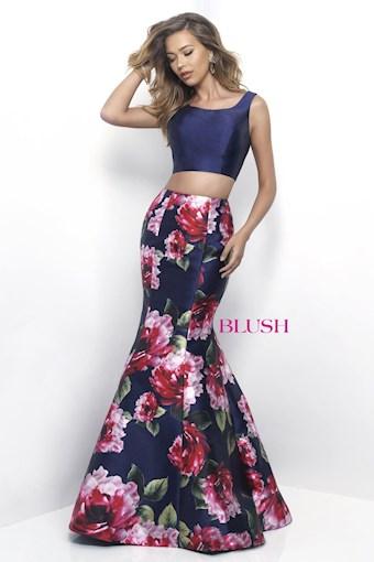 Blush Style #11233