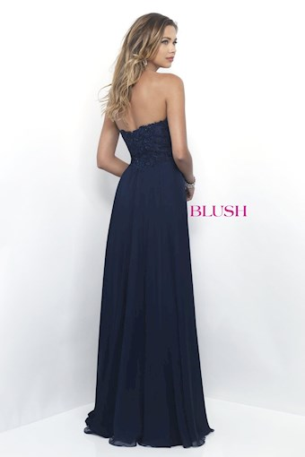 Blush 11234